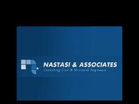 Nastasi & Associates